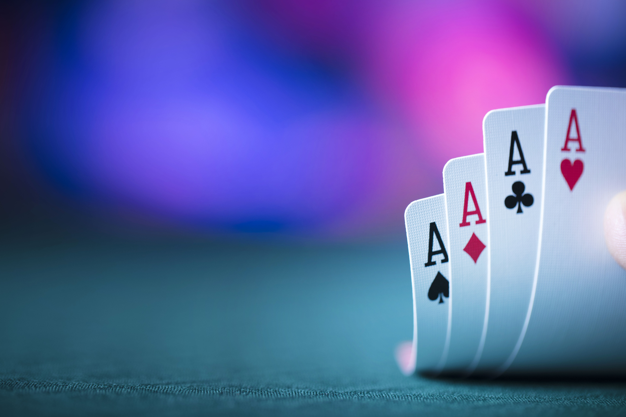 tips for Playing Poker Game