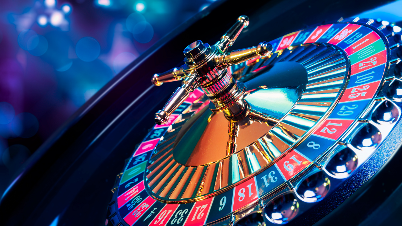 Few tips on how to choose a good online casino suitable for you?