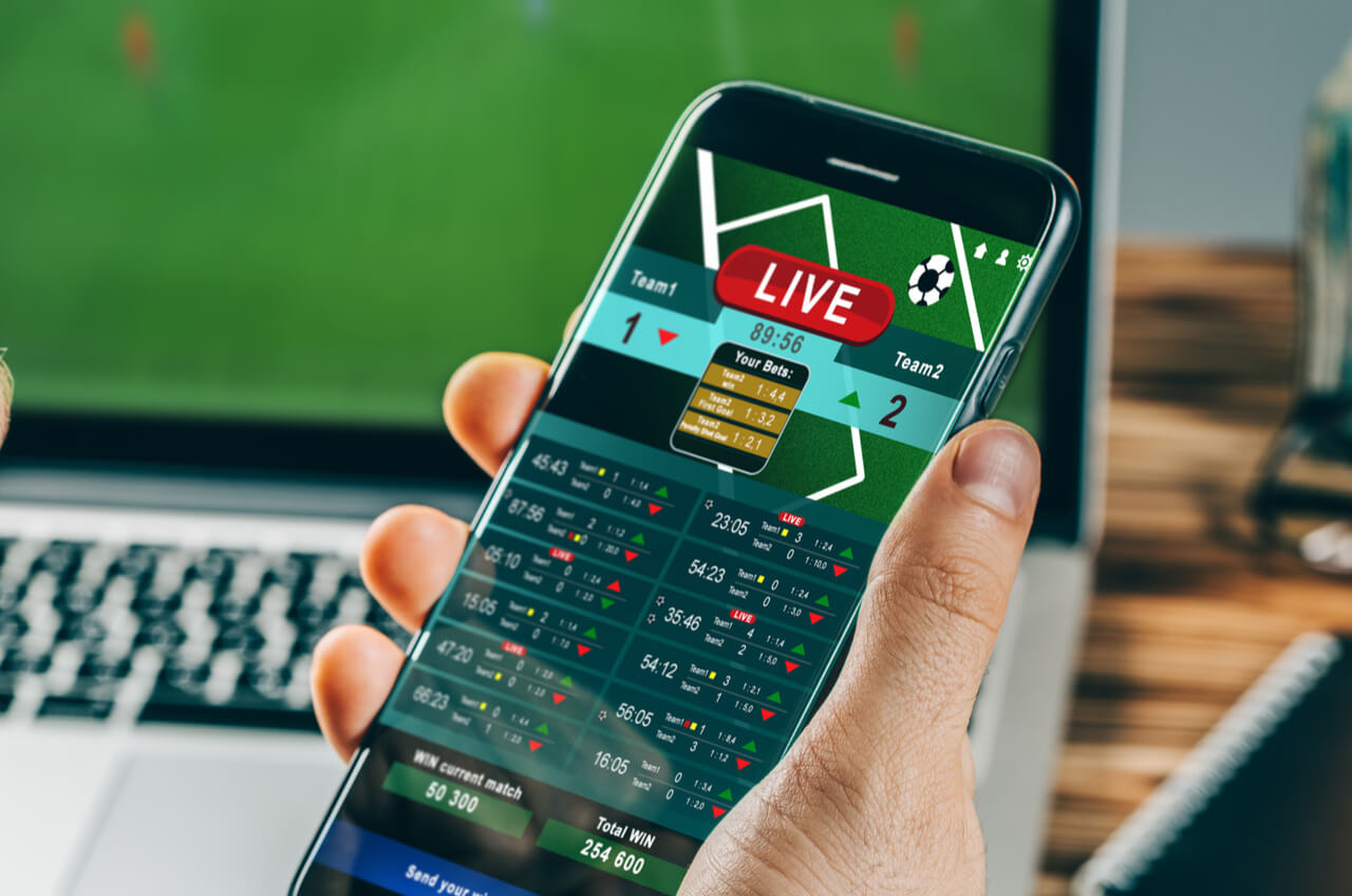 What are the reasons to select the Sbobet Platform?