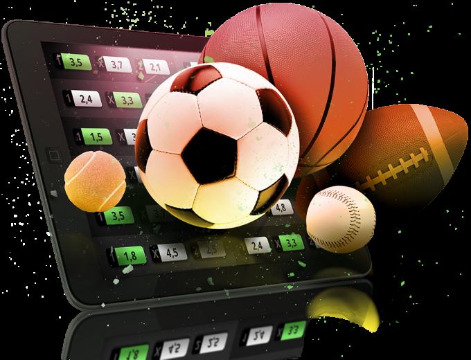 Online gambling game is becoming trendier